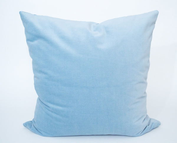 Serenity Accent Pillow