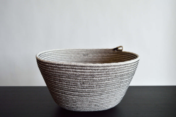 Nile Utility Basket