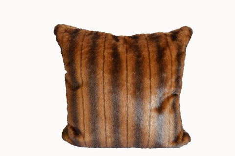 Kody Accent Pillow