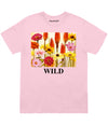 Wild Wildflowers Mix Tee (4567796285525)