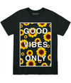 Sunflower Box Tee (4573680500821)