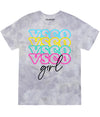 Plus VSCO GIRL TIE DYE TEE (4584613183573)