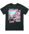 DREAM ALL DAY TEE (4583792967765)