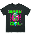 BABYGIRL DRAGON TEE (4583806566485)