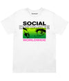 PLUS SOCIAL DISTANCE COMIC TEE (4593041866837)