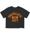 UNATHLETIC DEPT TEE