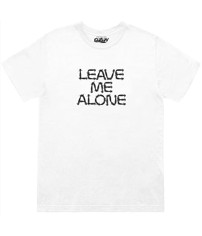 BARBED LEAVE ME ALONE TEE (4579288154197)