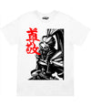ANIME WARRIOR TEE (4579139485781)