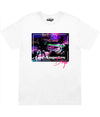 LOS ANGELES NEON NIGHT TEE (4579310665813)