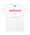 ANTISOCIAL DISTANCING TEE (4579293921365)