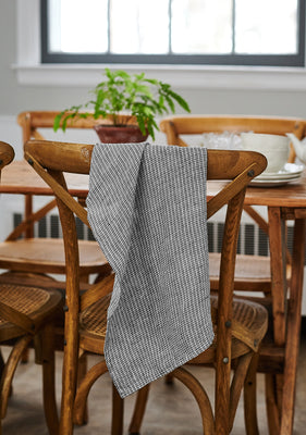 linen towel linen tea towels grey