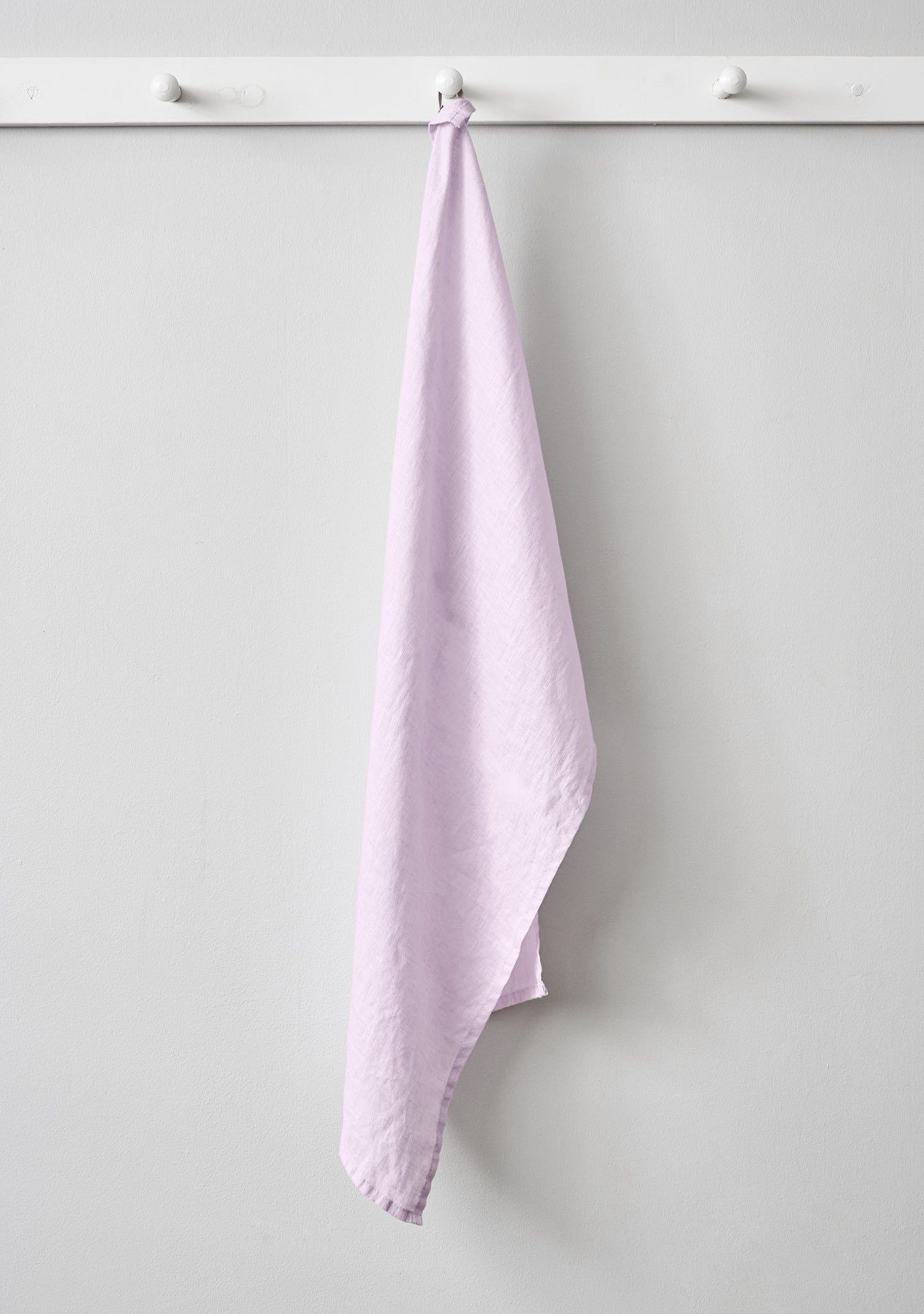 hand towel linen hand towels purple
