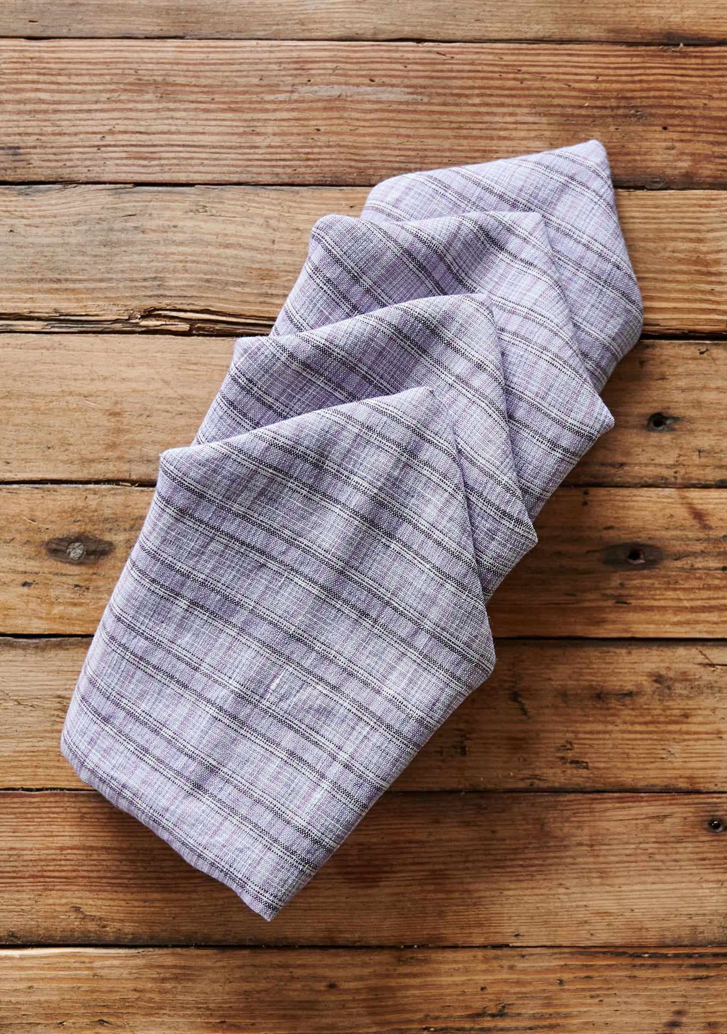 napkin linen napkins purple