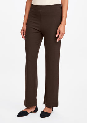 perfect pant brown