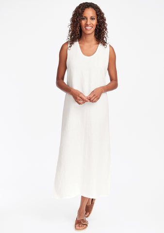 83877b4b144a Linen Dresses For Women - ShopFlax.com – FLAX