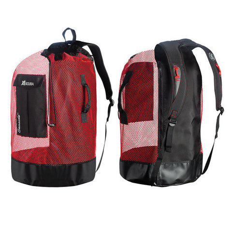 Seaside Elite Dive Bag - XS Scuba