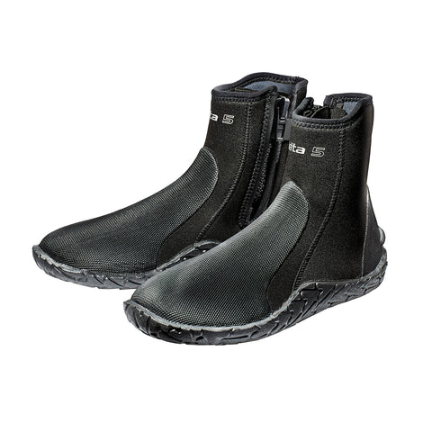 Delta Dive Boot, Tall