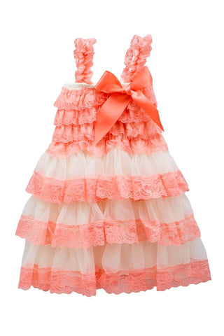 be6e71aab041 Baby clothes, kids clothes, kids clothing, baby dresses, cheap baby clothes,.  Whether you have a ...