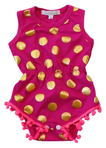 Baby clothes, kids clothes, kids clothing, baby dresses, cheap baby clothes, cute baby clothes, designer baby clothes