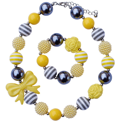 a882e9d1a7ea Baby clothes, kids clothes, kids clothing, baby dresses, cheap baby clothes,.  When it comes to jewelry spring fashion trends ...