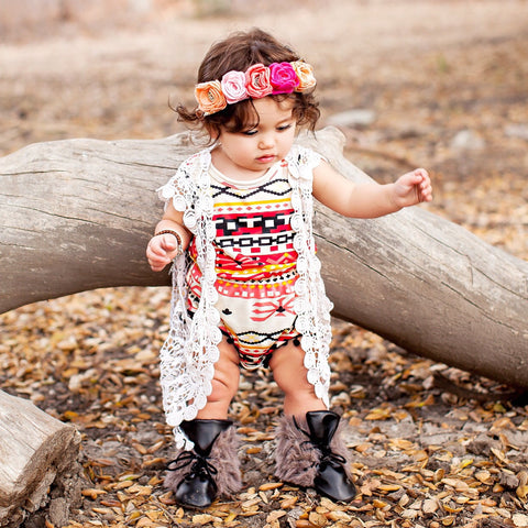 Baby clothes, kids clothes, kids clothing, baby dresses, cheap baby clothes, cute baby clothes, designer baby clothes, girls dresses, toddler clothes, spring fashion trends
