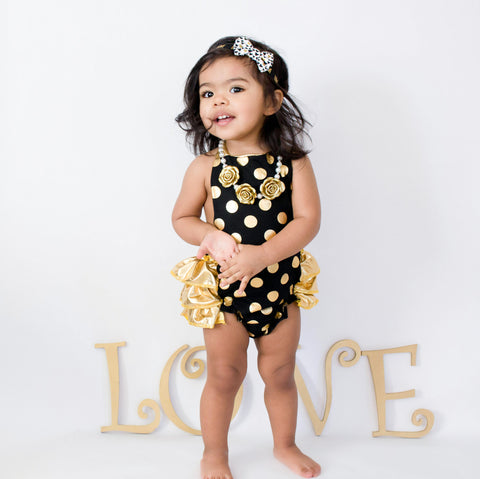 Unique Baby Clothes For Girls Gorgeous News