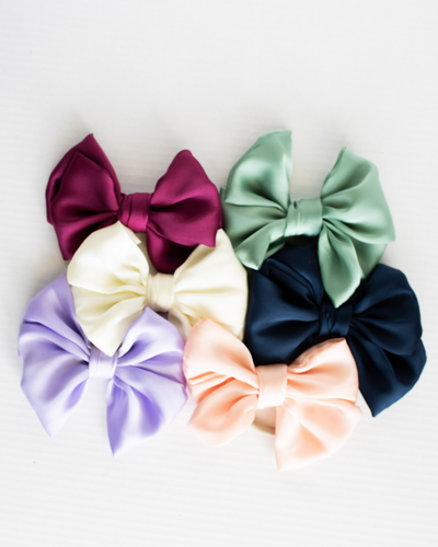 Aubrey Boho Button Front Ruffle Dress - Mustard - Bailey's Blossoms