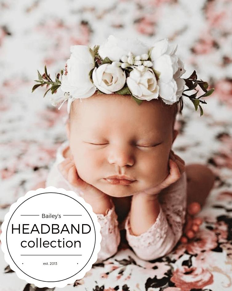 308743945 Affordable made Beautiful Children s and Baby Clothing Boutique ...