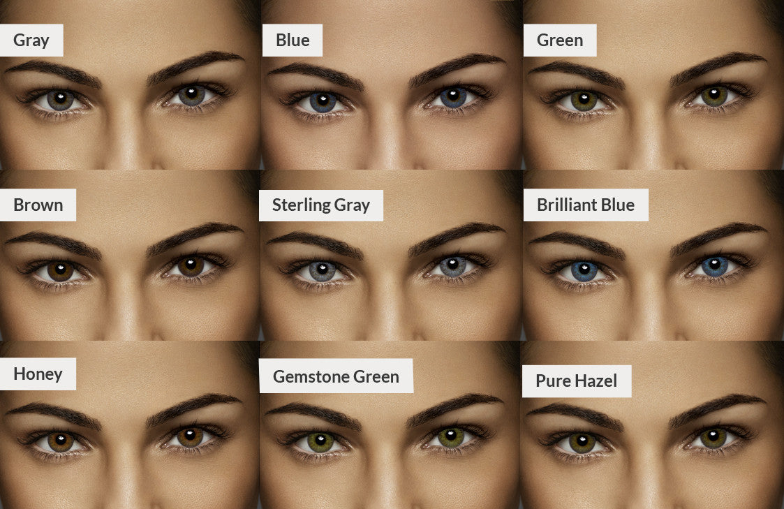 Air optix colors 2 pack contacts canada free shipping no air optix colors 2 pack discontinued nvjuhfo Gallery
