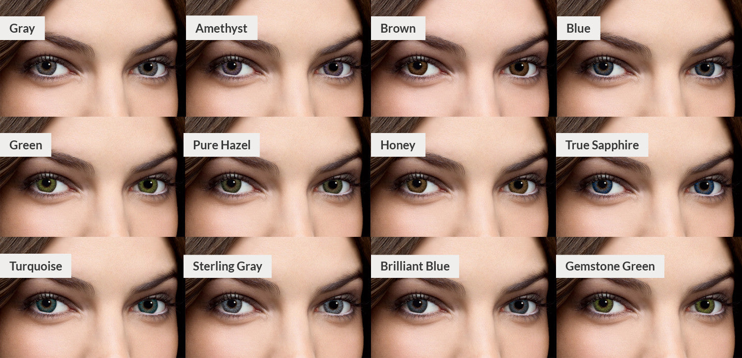 069fefd8ac0 Freshlook Colorblends Contacts Canada - Fresh Lens