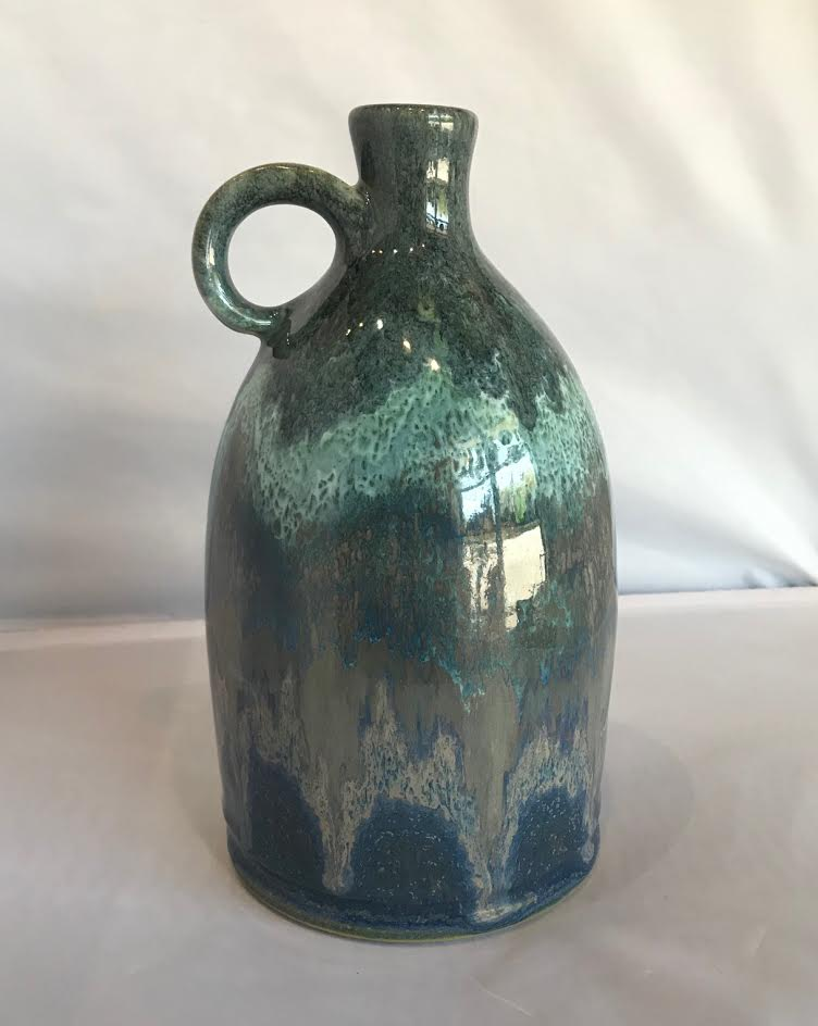 Edwards Small Jug