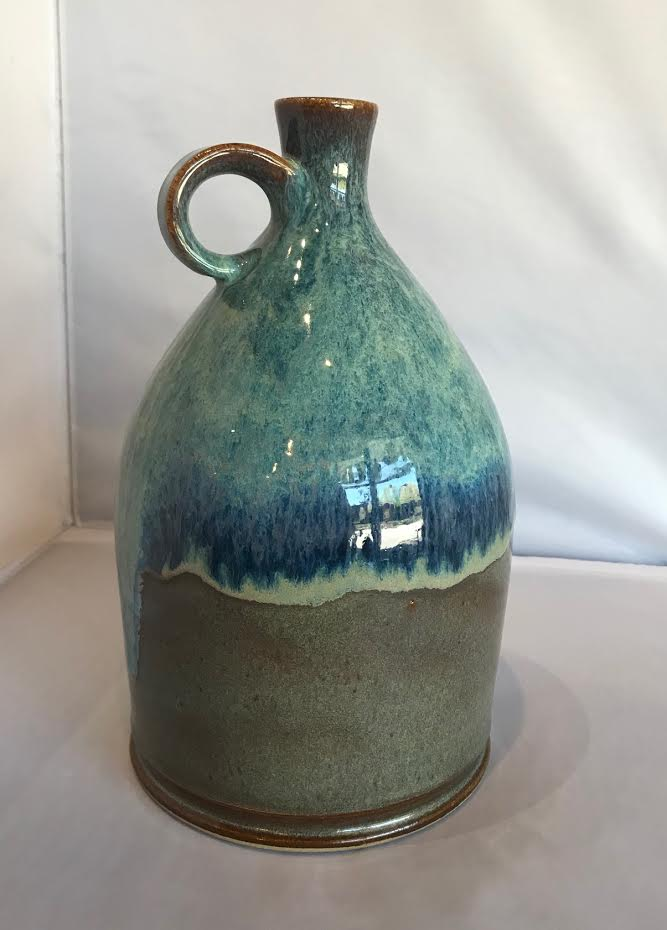 Edwards Medium Jug