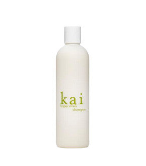 kai Shampoo - The Little Green Store and Gallery