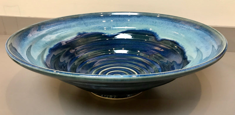 Edwards Large Bowl