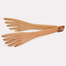 Inside-Out Tongs® with a Wide Fork - The Little Green Store and Gallery  - 2