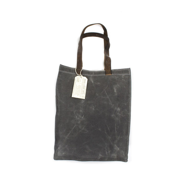 The Marlowe Carryall - The Little Green Store and Gallery