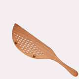 Pot Strainer - The Little Green Store and Gallery  - 2