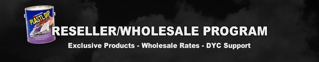 """RESELLER/WHOLESALE"
