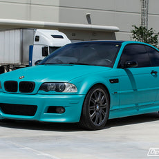 Force Teal Gallon