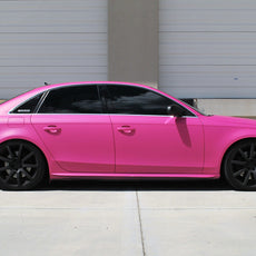 Fierce Pink Car Kit