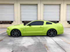 Lemon Lime California Kit