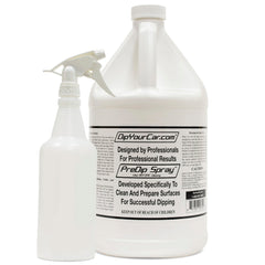 PreDip Spray™ Gallon