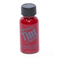Red Tint for Plasti Dip®