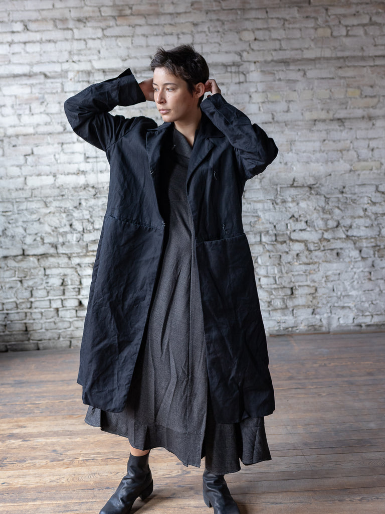 atelier suppan jacket