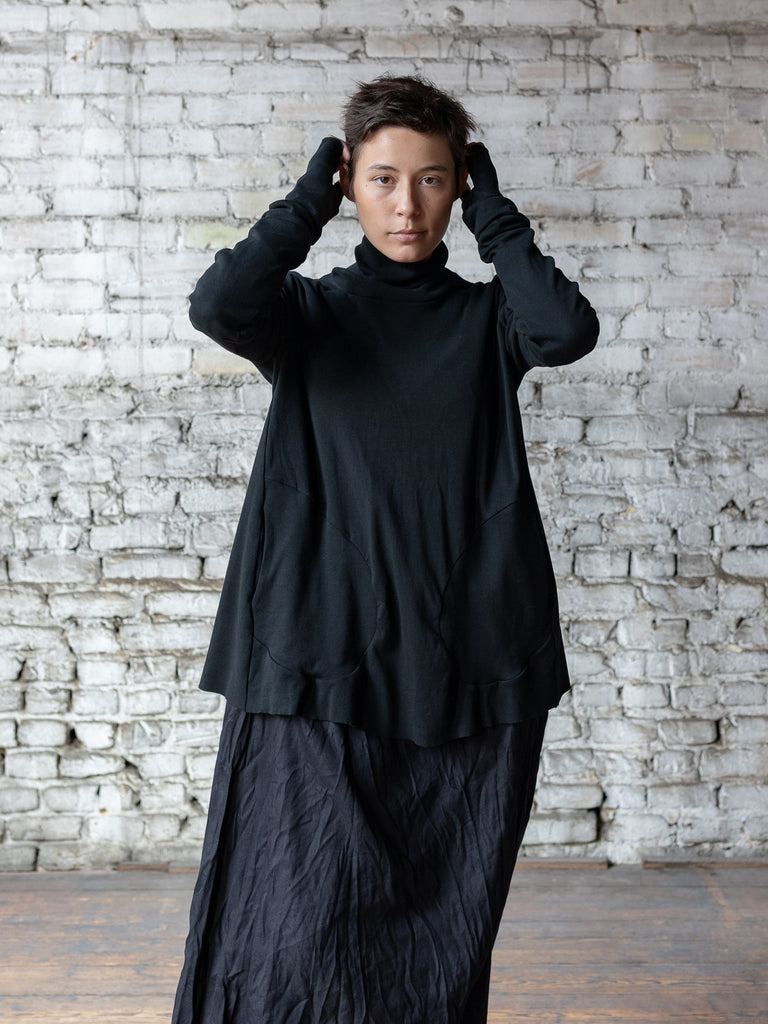 atelier suppan sweater