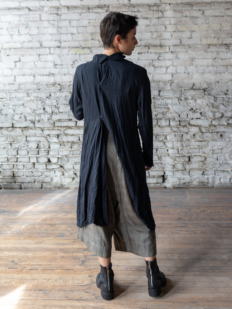 atelier suppan silk shirt