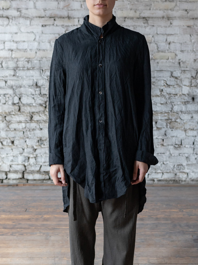 atelier suppan shirt