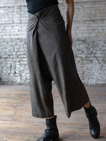atelier suppan trouser
