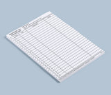 Receptionist Call Tracking