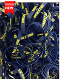 BDC Strong Navy Wristband